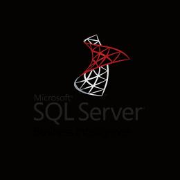 Microsoft SQL Server Business Inteligence