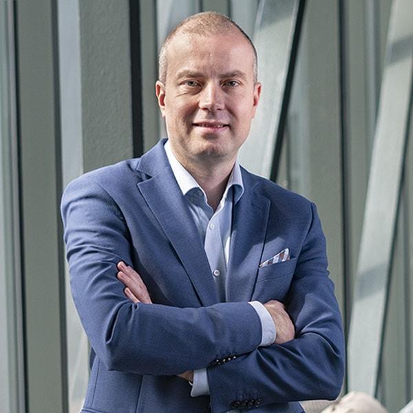 Dominik Majewski