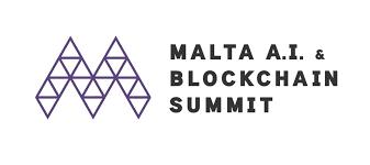 Teilnehmer von Malta AI & Blockchain Summit 2019