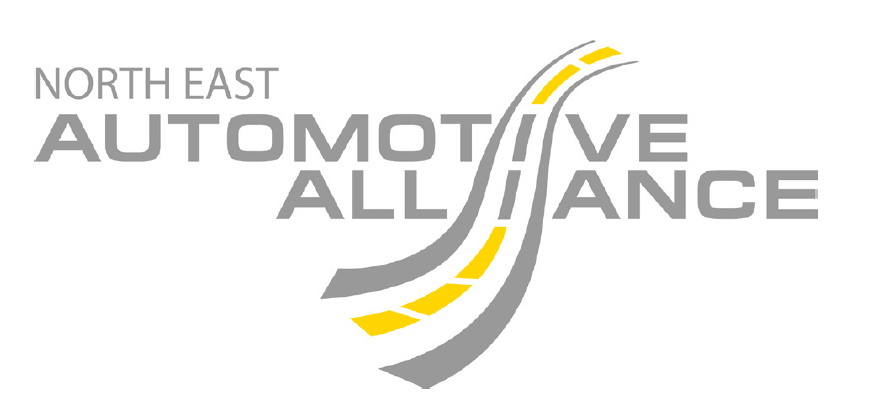 North East Automotive Expo – Veranstalter
