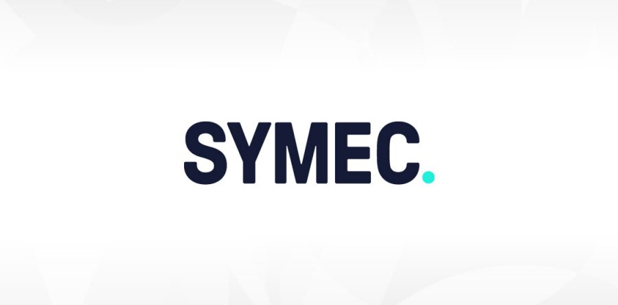 Symec Technology Day – Partners