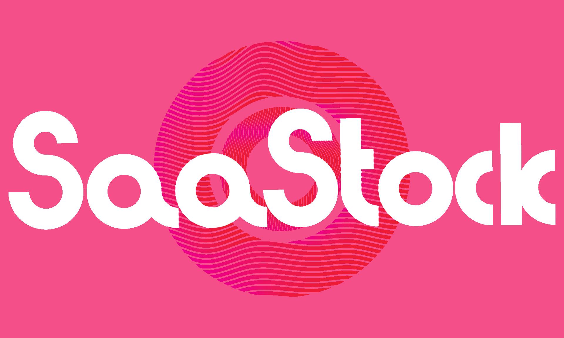 SaaStock – Teilnehmer